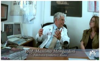 evoluzione tecniche chirurgiche trattamento patologie emorroidarie